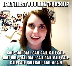 My ex gf in a nutshell - funny pictures - funny photos - funny images - funny pics - funny quotes - #lol #humor #funny