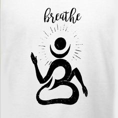 19 Best Yoga T Shirt Design Ideas And Templates Images Custom Tshirt Design Create Shirts Shirt Designs