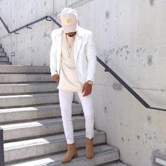 10 Stunning Tips: Urban Wear Swag Posts urban fashion boho spaces.Urban Fashion Winter Cardigans urban wear for men spaces. Fashion Male, Urban Fashion Girls, Mens Fashion Hats, Fashion Shoot, Fashion Suits, Punk Fashion, Fashion Clothes, Fashion Ideas, Girl Fashion