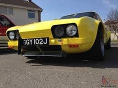 Image result for scimitar wheels