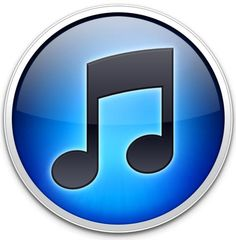 Make Your Own Free Ringtones in iTunes 10 in Nine Easy Steps [How To]