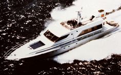 spain royal yacht 'Fortuna'  #yacht #yachts #boat #boats #motoryacht #motoryachts #powerboat #powerboats #sail #luxury.