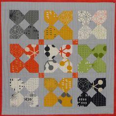 222 Best Charm Pack Ideas Images Quilt Blocks Quilt Pattern