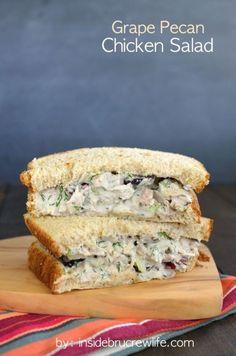 food copycat recipes on Pinterest | Crackers, Fried Apples and Barrels