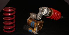 Ohlins Shock 2003 600RR - http://get.sm/gmHDlV2 #wera Parts For Sale