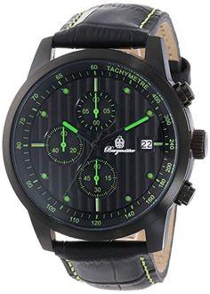 Energetic Led Digital Kid Watch Bracelet Led Digital Display Boy Girl Sports Children Wristwatches Silicone Military Clock Erkek Kol Saati 2019 Latest Style Online Sale 50% Watches