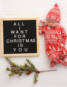 Milestone Pictures, Baby Pictures, Monthly Pictures, Family Pictures, Baby Photos, Babies First Christmas, Family Christmas, Baby Boy Christmas Outfit, Christmas Pics