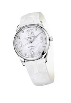 L2.518.4.88.2 - The Longines Master Collection - Tradition horlogère - Montres - Longines horlogers suisses depuis 1832
