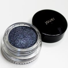 Have you seen the glamorous new shimmery eyeshadows by Jouer Cosmetics? Check out the Jouer Cosmetics Long-Wear Cream Mousse Eyeshadows, they are stunning! Jouer Cosmetics, Beauty Review, Mousse, Blush, Glamour, Eyeshadows, Cream, Makeup, Blusher Brush