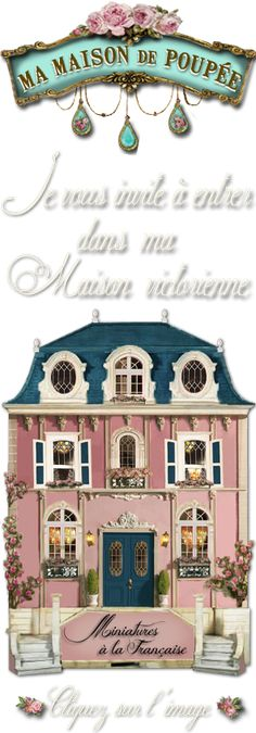 miniatures meubles échelle 1.12 maison de poupées miniatures Plain table en pin