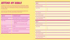 Having players set goals Baseball Stuff, Coaching, Youth, Basketball, Inspire, Goals, Templates, Motivation, Quotes