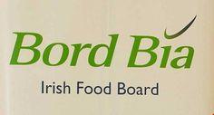 Bord Bia drive to recruit food ambassadors | Irish Examiner