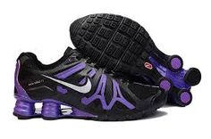 sale retailer 7d68b 93378 Image result for nike shox for women