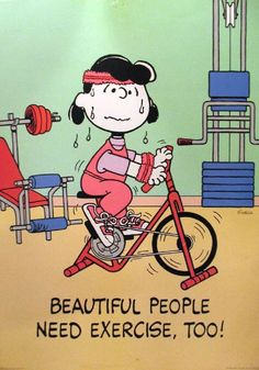 Discover collectible Peanuts Posters featuring Snoopy, Woodstock, Charlie Brown, and the Peanuts comic by Charles M. Peanuts Gang, Peanuts Cartoon, Charlie Brown And Snoopy, Peanuts Comics, Sally Brown, Snoopy Love, Snoopy And Woodstock, Snoopy Coloring Pages, Lucy Van Pelt