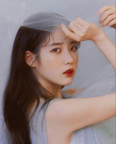 Ji Hyo Running Man, Korean Drama Songs, Kim Sejeong, Pretty Asian, Korean Actresses, Korean Beauty, Ulzzang Girl, How Beautiful, Alter