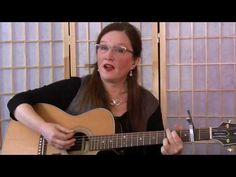 Acoustic Guitar Fingerpicking Lesson - Acoustic Guitar Lesson - Guitar Tricks 30 - YouTube