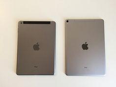 Tablet Holder - ipad pro #tabletholder #ipadpro #ipadstand #ipadholder #ipadaccessories Ipad Holder, Tablet Holder, Ipad Accessories, Ipad Stand, Ipad Pro, Iphone, Ipad Holders