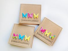11 best mini cards images on pinterest cards minis and craft cards
