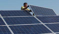 What Are Advantages of Solar Roof Tiles – Best Solar Panels Cheap Solar Panels, Solar Energy Panels, Best Solar Panels, Solar Energy System, Solar Power, Solar Panel System, Panel Systems, Homemade Generator, Energy Efficient Windows