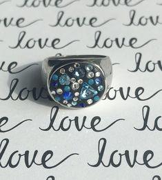 19cccbad1 35 Best Rings images in 2019 | Gemstone Rings, Jewelry rings, Rings