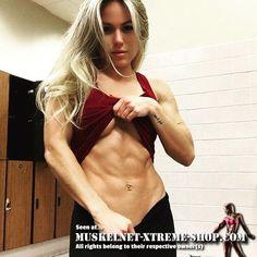 Schnell Körperfett verbrennen und maximale Power im Gym geben mit SMUT von Beelzebub Nutrition! #Bauchmuskeln #Sixpack #Abs #Waschbrettbauch