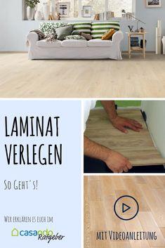 Nutzungsklassen Von Vinyl Und Laminat | Vinylboden | Pinterest | Vinylboden,  Laminat Und Renovieren