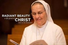 Beautiful Bride of Christ :-)