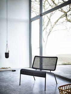 IKEA avec Housse de couette et taie d/'oreiller stillsamt Jaune//Multicolore UK-B786