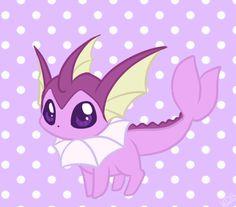 s_vaporeon_long_by_katze_des_grauens-dah38pb.gif (500×440) Cute Pikachu, Cute Pokemon, Shiny Vaporeon, Water Type Pokemon, Gotta Catch Them All, Pokemon Eevee, Me Me Me Anime, My Little Pony, Nerd