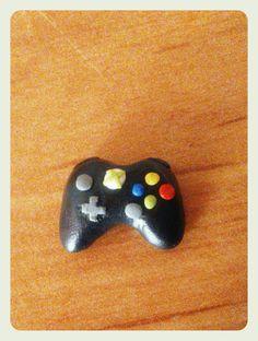 Manette Xbox Fimo