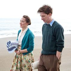 The Best Irish Movies of All Time Best Irish Movies Brooklyn The post The Best Irish Movies of All Time appeared first on Film. John Legend, Movie List, Movie Tv, Movies Showing, Movies And Tv Shows, Movies To Watch, Good Movies, Irish Movies, The Secret Of Kells