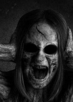 Bildergebnis für dark horror bilder