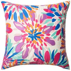 Loloi Ecommerce DSET P0308 Pillows