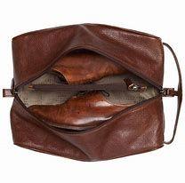 Jennifer PU Leather Top-Handle Handbags Greece Santorini Caldera Single-Shoulder Tote Crossbody Bag Messenger Bags For Women