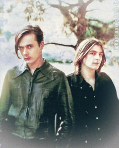 Suede Life / be saved and ruined Brett Anderson, Dark Star, Britpop, Darts, Indie, Most Beautiful, The Past, Handsome, Hairstyle