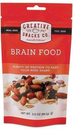 Creative Snacks expands recall of bulk, packaged sunflower seeds