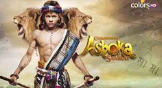http://www.indiandramas.freedeshitv.com/chakravartin-ashoka-samrat-video-and-written-updates/
