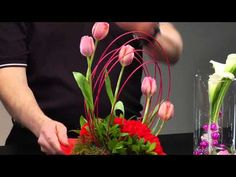 Get Ready for Valentine's Day Now with Wire Embellishment Add-Ons - YouTube