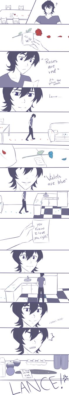 klance_week_day_1__red_blue_by_kakty-dact2fk.png (700×4000)