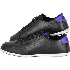 Pantofi sport barbati Nike Flyclave Ltr 446282-051 cdd3510cbfb31