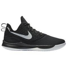 info for b8d4c d56e9 Nike LeBron Witness 3 - Men s at Eastbay Cancha De Baloncesto, Nike Lebron,  Línea