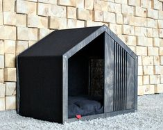rx online Dog furniture – Dog house (Line Lounge) – Dog pillow. This comfortable house wil… Dog furniture – Dog house (Line Lounge) – Dog pillow. This comfortable house will become wonderful place for lounge for your dog. Its lounge… Continue Reading → Puppy Obedience Training, Basic Dog Training, Training Dogs, Large Dog Bowls, Large Dogs, Modern Dog Houses, Large Houses, Dog House Bed, Best Dog House