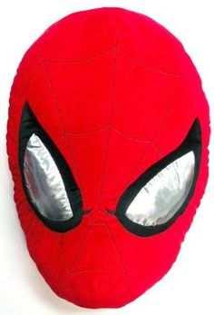 Perfect for a movie night or sleepover- this guy has a pocket to stash your pj's! #pjpal #spiderman  Marvel PJ Pal for sale at Walmart Canada. Find Home & Pets online for less at Walmart.ca