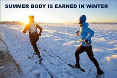 What about using our next challenge starting end of March #summerlovin #lovebodynmind
