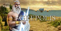 Grepolis Hack Version 7.2 (Mise à jour quotidienne 2014)