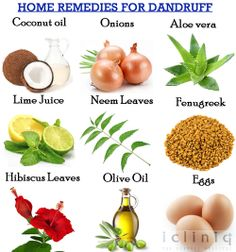 a report on home remedies for dandruff Dry skin, yeast infection, unhealthy diet, or any other skin-related ailments, dandruff is caused due to several reasons but the tricky part is that it can be incredibly difficult to treat to do away with the white flakes, here are some effective home remediesmanoj khanna, owner of enhance clinic, shares some common ingredients and substances you use at home that can save the day.