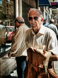 QLIO.ORG - FOTOS: Street Photo en Zaragoza San Jorge 2014 - Dia de l...