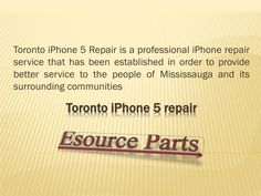 iPhone 5 LCD repair Mississaugais a full-fledged LCD repair center that caters to the requirements of the customers, iPhone 5 LCD replacementis a complex process and the users want to get it repaired by some expert person