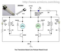 Basic 12 Volt Voltage Regulator Wiring besides Tesla Air Engine further Project Thunderbolt Roberts Tesla Coil Project likewise Induction Coil Schematic Diagram together with Electrical Wiring Diagram Of A Building. on tesla coil generator schematic