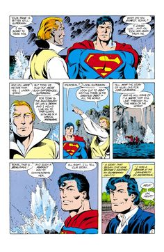 Superman (1987-2006) #12